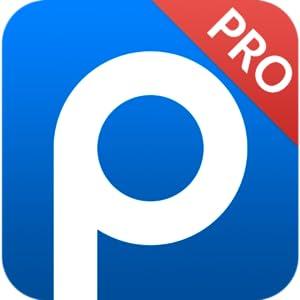 PhotoSuite Pro 3 APK Cracked Download