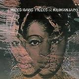 Filles De Kilimanjaro ~ Miles Davis