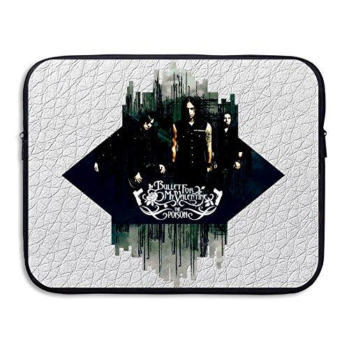 rcinc-my-valentine-poster-waterproof-tablet-zipper-bag-size-15-inch