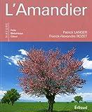 echange, troc Patrick Langer, Franck-Alexandre Rozet - L'Amandier