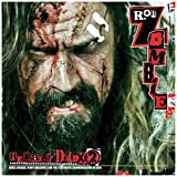 Hellbilly Deluxe 2by Rob Zombie