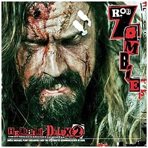 Hellbilly Deluxe 2