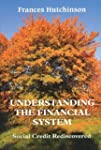 Understanding the Financial System: S...