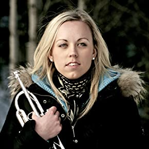 Image of Tine Thing Helseth