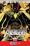 img - for Avengers Assemble Annual #1 book / textbook / text book