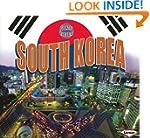 Country Explorers:South Korea(G.2-4)