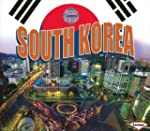 Country Explorers:South Korea(G.2-4)