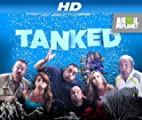 Tanked [HD]: Brett Takes A Dive [HD]
