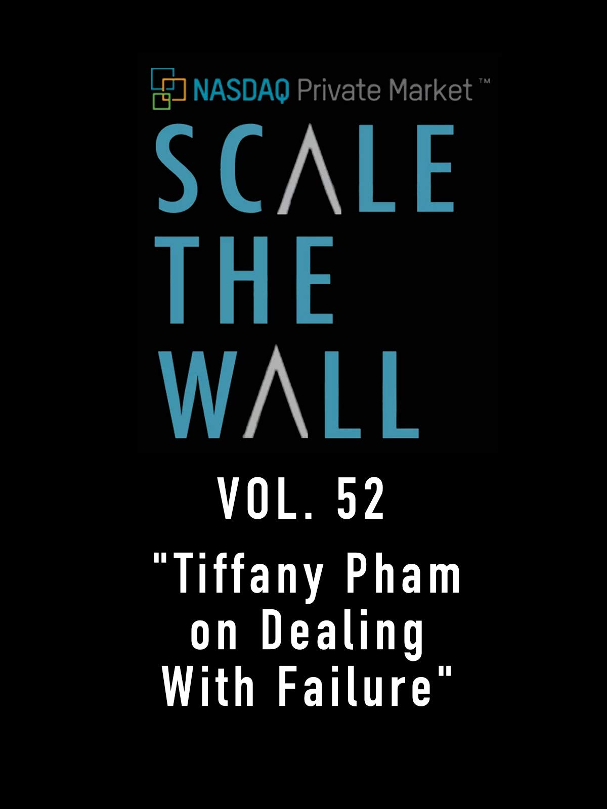 Scale The Wall 52
