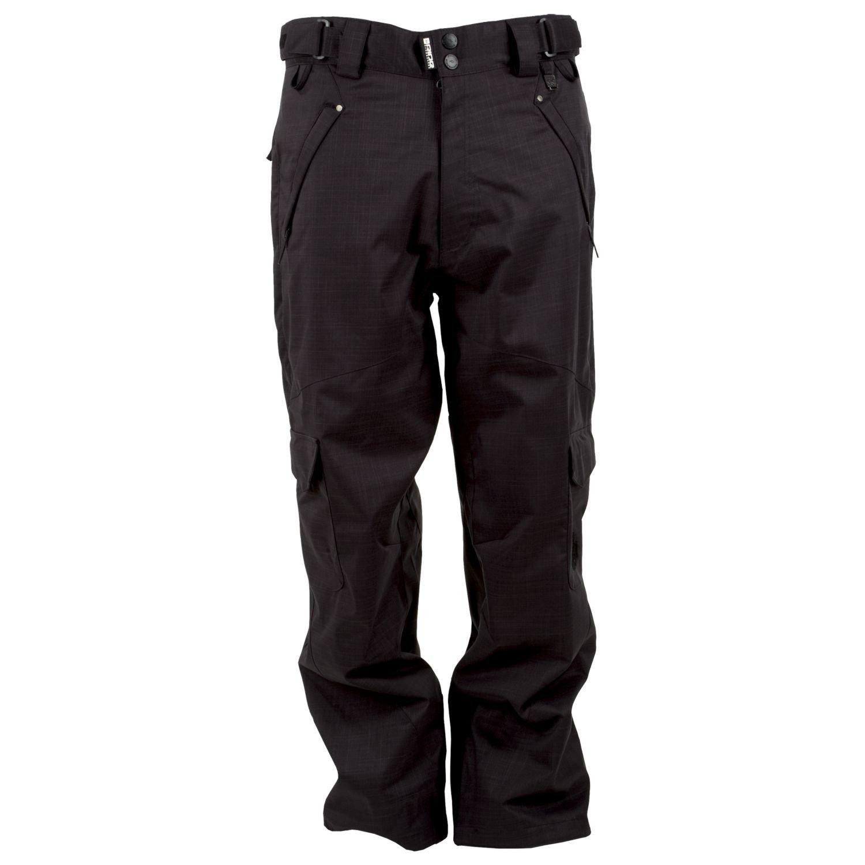 Herren Snowboard Hose Ride Phinney Shell Pants bestellen