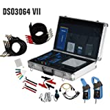 Autool Hantek DSO3064 Kit VII 4CH 60MHz Automobile Diagnostic Oscilloscope
