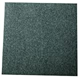 クラフト社 革工具 フェルト 36×36×0.6cm 8586