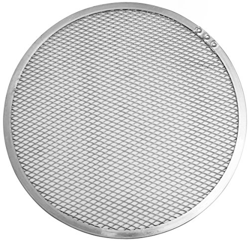 fackelmann-21692-base-rejilla-para-pizza-y-descongelar-30-cm