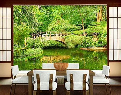 Crea un angolo verde …con la carta da parati! - image 612xMMxZMUL on http://www.designedoo.it