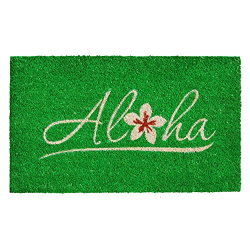 Home-More-121491729-Aloha-Doormat-17-x-29-x-060-Multicolor
