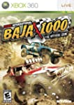 BAJA 1000: The Official Game