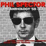 The Anthology '59-'62