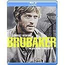 Brubaker [Blu-ray]