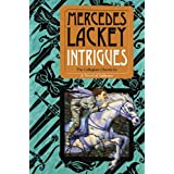 Intrigues: Book Two of the Collegium Chronicles (A Valdemar Novel)by Mercedes Lackey