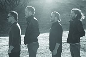 Bilder von Imagine Dragons