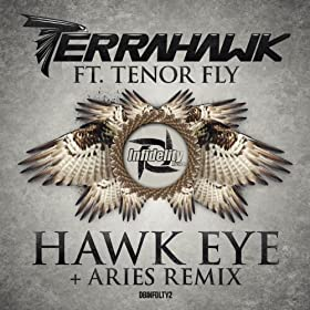 Hawk Eye (feat. Tenor Fly)