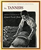 Tanners (0531010384) by Fisher, Leonard Everett