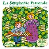 """Afficher """"Symphonie pastorale (La)"""""""