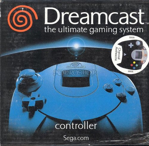 dreamcast-charcoal-controller
