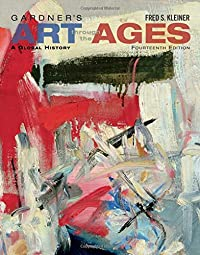 9780495915423: Gardner's Art Through the Ages: A Global History
