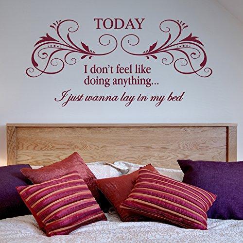 lay-nel-mio-letto-adesivo-da-parete-by-stickerstudio-violet-large-123cm-x-58cm