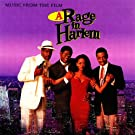 A Rage In Harlem (Music From The Film)