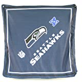 Seattle Seahawks Jersey Bandana at Amazon.com