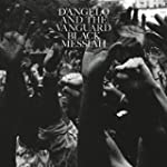 Black Messiah [Vinilo]
