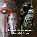 El Monte de Las Animas [The Mountain of Souls] | Gustavo Adolfo Becquer
