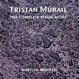 Tristan Murail 612y5xjodGL._SL500_AA300_