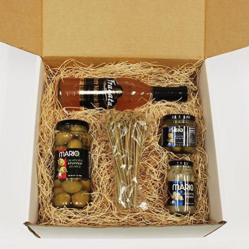 mario-camacho-martini-gift-box