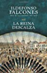 La Reina Descalza (Vintage Espanol)