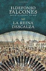 La reina descalza (Vintage Espanol) (Spanish Edition)