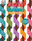 Row Quilts (Annies Attic)