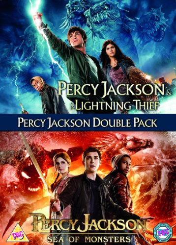 a comparison of percy jackson and the lightning thief to the hero cycle Percy jackson & the olympians: the lightning thief (also known as percy jackson & the lightning thief) is a 2010 fantasy film directed by chris columbus.