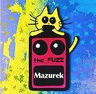 Mazurek(在庫あり。)