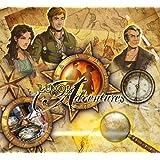 Luxor Adventures [Download]