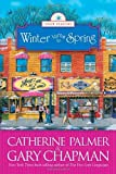Winter Turns to Spring (The Four Seasons of a Marriage Series #4)