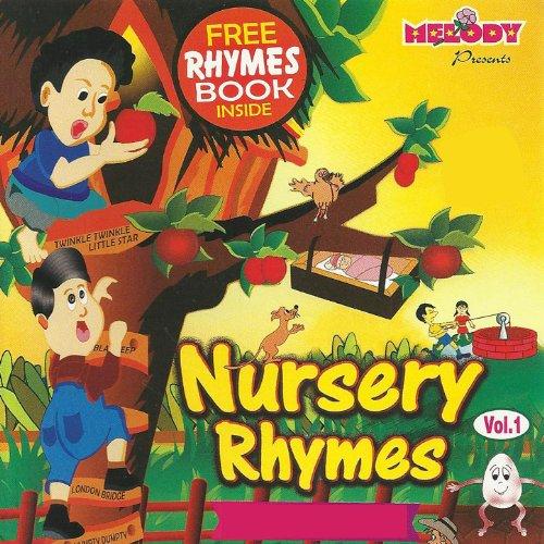 Unique Baby Nurseries front-1072771