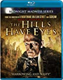 Hills Have Eyes [Blu-ray] [1977] [US Import]
