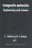 img - for Composite Materials: Engineering and Science book / textbook / text book