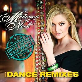 Secret madonna mp3 download kpop