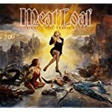 Hang Cool Teddy Bear (2CD)(Explicit) ~ Meat Loaf