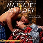 Captured by a Laird: The Douglas Legacy, Book 1 | Margaret Mallory
