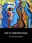 Art et Aberrations